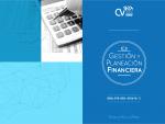 Cubierta para Gestión y Planeación Financiera